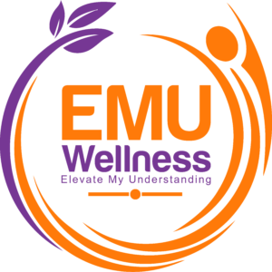 EMU Logo Transparent