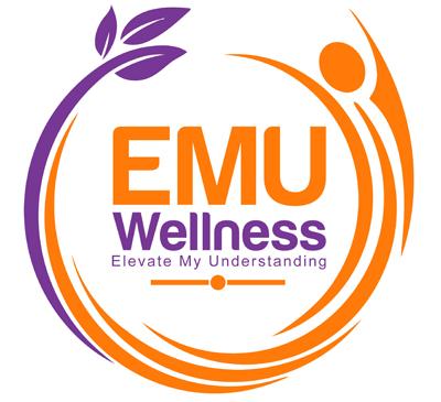 EMU Wellness
