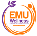 EMU Wellness