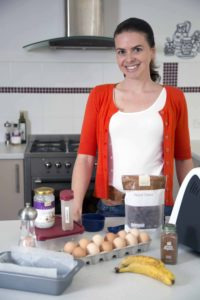 melinda-blundell-in-kitchen2