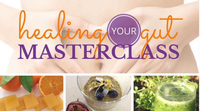 Fermentation Masterclass Kultured Wellness Starter cultures